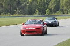 _JIM1873_4667 (Autobahn Country Club) Tags: autobahn autobahncc autobahncountryclub racing racetrack racecar mazda miata mazdaspeed