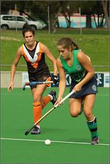 Premier 2 women UWA vs VPXHC_ (28) (Chris J. Bartle) Tags: park 2 3 hockey club university stadium australia victoria womens perth western wa vic uni xavier premier may2 uwa 2015 vpxhc