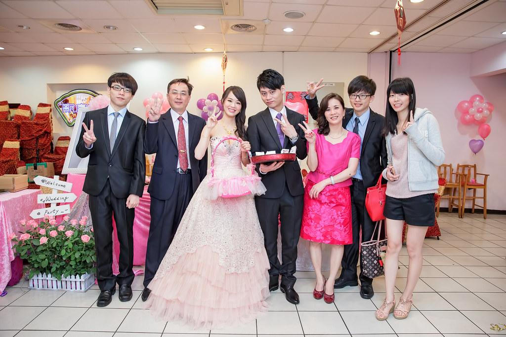 苗栗婚攝,苗栗新富貴海鮮,新富貴海鮮餐廳婚攝,婚攝,岳達&湘淳102