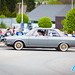 "Worthersee 2015 - 2nd May • <a style=""font-size:0.8em;"" href=""http://www.flickr.com/photos/54523206@N03/17184707118/"" target=""_blank"">View on Flickr</a>"