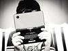 The #game is not #over 2 ( Explore 02.05.2015 ) (roizroiz) Tags: game composition interestingness child videogame gameover i500 interesantísimo blackandwhitebnwmonochromemonoartflickrbwbnwsocietybwloverbwphotoofthedaybwflickrgoodbwsocietybwcrewbwwednesdayinstapickbwbwstylesgfiroxbwigersbnwbwstyleofthedaymonotonemonochromaticnoirfineartphotobw