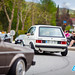 "Worthersee 2015 - 2nd May • <a style=""font-size:0.8em;"" href=""http://www.flickr.com/photos/54523206@N03/17372529015/"" target=""_blank"">View on Flickr</a>"