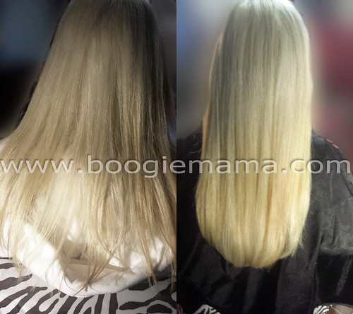 """Human Hair Extensions • <a style=""""font-size:0.8em;"""" href=""""http://www.flickr.com/photos/41955416@N02/17404794223/"""" target=""""_blank"""">View on Flickr</a>"""