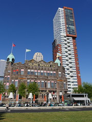 Rotterdam090