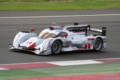Andr Lotterer in the Audi R18 at Silverstone (Tim R-T-C) Tags: racetrack silverstone audi motorracing motorsport autosport carracing sportscarracing lemansprototype sportsprototype audisportteamjoest worldendurancechampionship andrlotterer audir18 fiawec