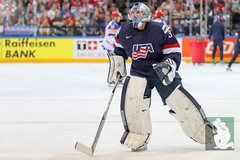 "IIHF WC15 SF USA vs. Russia 16.05.2015 015.jpg • <a style=""font-size:0.8em;"" href=""http://www.flickr.com/photos/64442770@N03/17582379558/"" target=""_blank"">View on Flickr</a>"