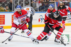"IIHF WC15 SF Czech Republic vs. Canada 16.05.2015 018.jpg • <a style=""font-size:0.8em;"" href=""http://www.flickr.com/photos/64442770@N03/17582571768/"" target=""_blank"">View on Flickr</a>"