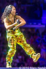 TLC @ Main Event Tour, The Palace Of Auburn Hills, Auburn Hills, MI - 05-29-15