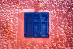 Essaouira, Morocco (marcusfornell) Tags: africa pink sun sunshine morocco atlas afrika marokko nordafrika
