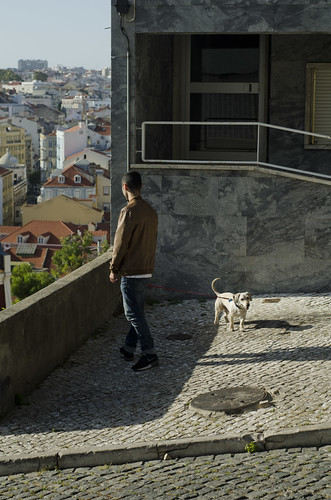 Lisboa - Graça