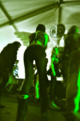 _DSC1013 Sexy legs Late night dancing at Knockengorroch 2015 - Monday 25th May (petelovespurple) Tags: girls sexy boys dancers dancing legs nighttime pantyhose 2015 knockengorroch knocky knockengorrochworldceilidh