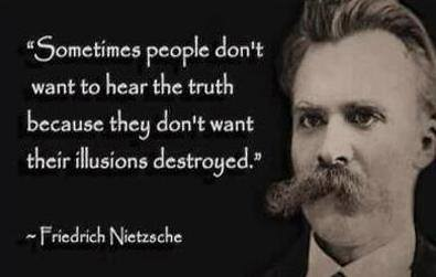 Citation Nietzsche Monstre : The world s most recently posted photos of nietzsche and quote