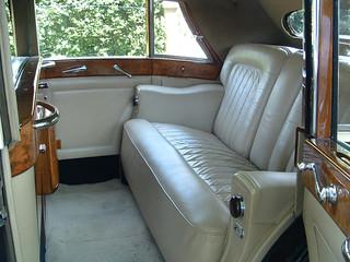 888LOR-Rolls_Royce-07