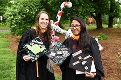 2015 Commencement (ENHP)) (UHartfordCollegeofENHP) Tags: education connecticut health nursing sciences universityofhartford physicaltherapy prosthetics orthotics respiratorycare radiologictechnology educationalleadership collegeofeducationnursingandhealthprofessions collegeofenhp