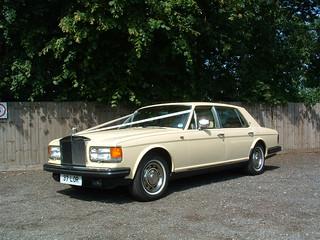 37LOR-Rolls_Royce-01