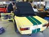 30 Triumph TR6 Montage gbgr 04