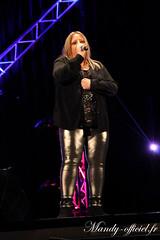 Festival International de la Chanson demi-finale - 13/05/2015 Villerupt