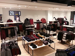 f21_russia_opening (10)