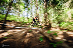pemberton-enduro-ajbarlas-300416-4099.jpg (a r d o r) Tags: mtb pemberton mountainbikes mtbrace enduroracing ajbarlas ardorphotography pembertonenduro