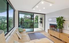 2/351 Edgecliff Road, Edgecliff NSW