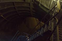 7D2_6326 (c75mitch) Tags: london abandoned station train underground cross charing charingcross filmset hiddenlondon callummitchell