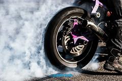 Deň motorkárov - MTTV-135