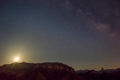 DSC_0566 (hollistern@ymail.com) Tags: nightphotography arizona sunrise milkyway canyonlake bouldercanyon