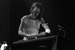 Kaitlyn Aurelia Smith (thepageant_stl) Tags: photography aurelia kaitlyn thepageant smithconcert