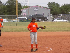 DSCN2008 (Roswell Sluggers) Tags: girls summer sports kids roswell softball blast fastpitch
