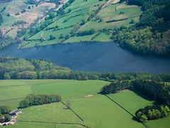 untitled shoot-017.jpg (hinchles) Tags: sheffield derwentwater doncaster southyorkshire ladybower thedome cantley aerialphotos