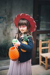 alice 5-3648 (gleicebueno) Tags: aniversario alice infantil alegria infancia brincadeiras ensaios gleicebueno gleicebuenofotografia