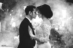 Wedding of I&S (Ario Jusuf) Tags: wedding monochrome blackwhite sony weddingphotography nostrobistinfo removedfromstrobistpool seerule2 weddingmalang ariojusuf sonya7ii canonef5018stm antzcreator