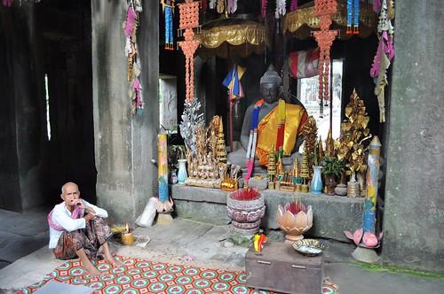 angkor - cambodge 2014 32