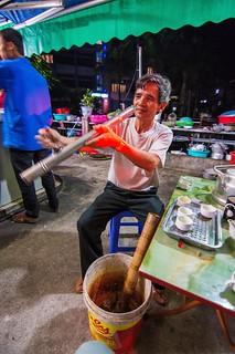 vinh quang - vietnam 30