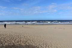 IMG_1031 (fernanda.pallante) Tags: praia faro uruguay teatro playa montevideo farol puntadeleste puntaballena sols losdedos uruguaynatural