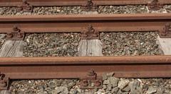 1938_DONAWITZ (ruhrpott.sprinter) Tags: railroad salzburg germany logo deutschland austria österreich outdoor eisenbahn rail berge nrw alpen graz zellamsee gelsenkirchen ruhrgebiet slb zeichen walz schienen sprinter ruhrpott salzburger donawitz schüttorf walzzeichen lokalbahn