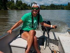 Volunteers_July23_EwanMacKenzie-6062 (BC Games) Tags: bcsummergames kayaking