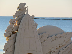 2016_SandSculptingFestival_041 (*Ice Princess*) Tags: revere reverebeach beach sand sandsculpture sandsculptingfestival sandsculptingcontest festival contest internationalsandsculptingfestival sculpture