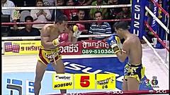 Liked on YouTube:  3  [ Full ] 16/7/59 Muaythai HD (curvesgame) Tags: curvesgame liked youtube  3  full 16759 muaythai hd