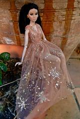 First Blush Ayumi (Jess_Doll Addict) Tags: nova fashion toys doll first blush royalty ayumi integrity