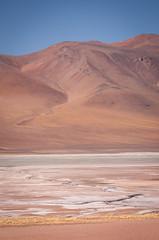 erosion (ckocur) Tags: chile atacama sanpedrodeatacama northernchile atacamadesert