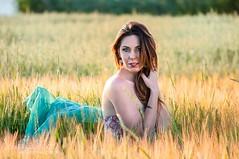 01 soupkaphoto_zdjecia_portretowe (katarzynaurek) Tags: portretkobiecy wiosna spring czerwiec wit beauty women
