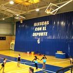 Trofeo Illescas 2014