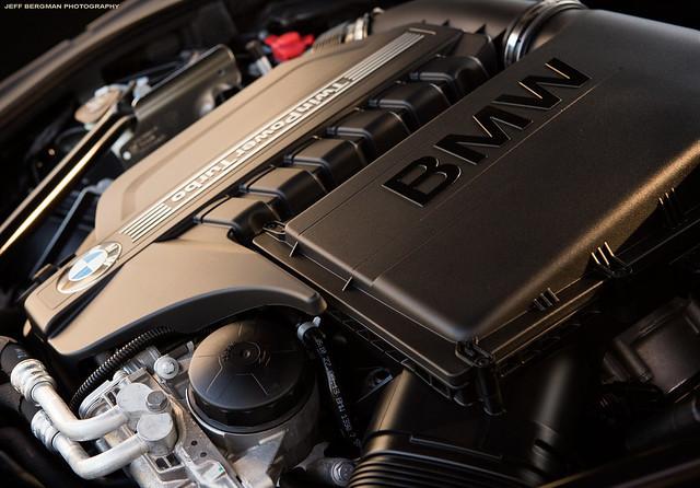 car germany automobile engine turbo german bmw 6series n55 640 f06 6cylinder straight6 grancoupe 640ix n55hp