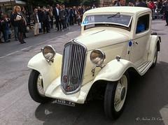 Untitled (Andrea Di Caro - Photographs) Tags: auto italy vintagecar italia it sicily palermo sicilia autodepoca manifestazioni contesto carsandmotorcycles autoemoto