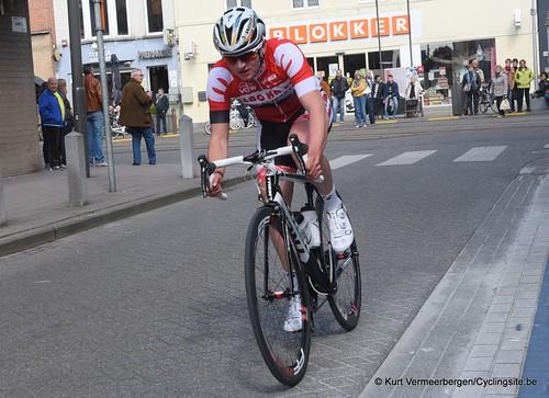 Pk antwerpen 2015 junioren (99)