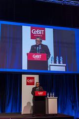 Day2CloudConference-5657 (CeBIT Australia) Tags: statelibraryofnewsouthwales cebitaus robinphua cebitcloud cebitglobalconf