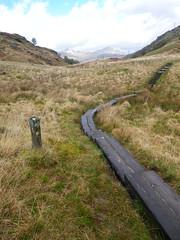 Looking north (Sue Langford) Tags: scotland pentax lochlomond westhighlandway pentaxoptiop80 largeoutdoorscom