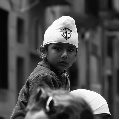 Retratos-de-la-ciudad-250