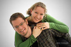 Janine und Flo (jv-photography) Tags: boy portrait people love girl paar mann frau liebe meschen janineundflo